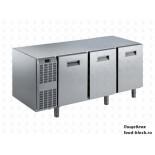Холодильный стол Electrolux 726669