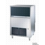Льдогенератор для колотого льда Brema TB 1405 A