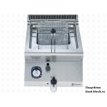 Фритюрница Electrolux 371066