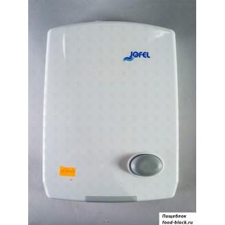 Электросушитель Jofel для рук серии Standard AA13000
