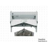 Упаковочное оборудование для фасонного белья Artmecc EVOLUTION PML