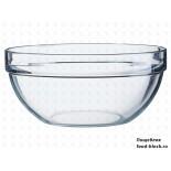 Столовая посуда из стекла Arcoroc ARC Empilable Салатник 10019 (10 см)