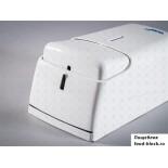 Диспенсер, дозатор Jofel для мыла AC80050