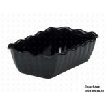Посуда из пластика Cambro Салатник DC5 148 (2л)