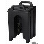 Термоконтейнер Cambro 100LCD 110 (5.5 л)
