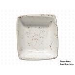 Столовая посуда из фарфора Bonna Grain тарелка глубокая (23 см)
