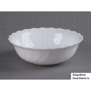 Столовая посуда из стекла Arcoroc TRIANON Салатник многофункц. 16см  D6883