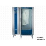Электрический пароконвектомат Electrolux 268205
