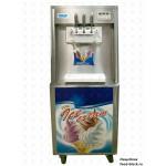 Фризер для мягкого мороженого EQTA ICB-328PFC