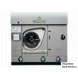 Машина химической чистки на перхлорэтилене Mac Dry (3 бака) сер. MD3103 (опции: 30E,CE2,1,3,18,С) электрическая