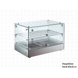 Тепловая витрина для бара EQTA HS50