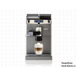 Автоматическая кофемашина Saeco LIRIKA Cappuccino