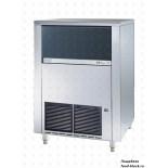 Льдогенератор для кубикового льда Brema CB 1265A