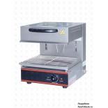 Саламандра-гриль EKSI HES-450