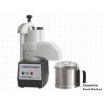 Бликсер, процессор кухонный Robot Coupe R301 ultra 4 диска