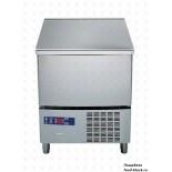 Холодильный стол для пиццы Electrolux 728628