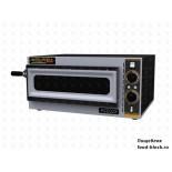 Электрическая печь для пиццы  WellPizza Piccolo 1M