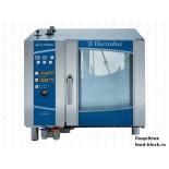 Электрический пароконвектомат Electrolux 268200
