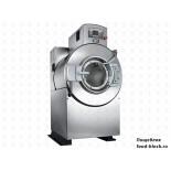Высокоскоростная стирально-отжимная машина UniMac  UW045
