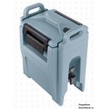 Термоконтейнер Cambro UC250 192 (11 л)