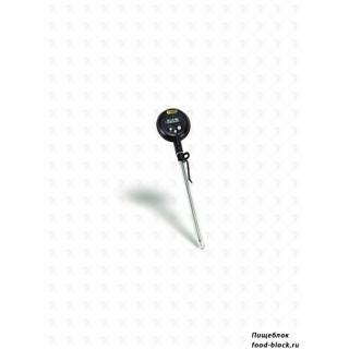 Кухонный инвентарь Pujadas термометр 981.600 (-10/+200)