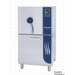 Электроварка Metos Marvel Pressure Steamer E1 (4222850)