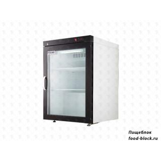 Холодильник Polair DP102-S