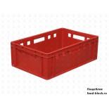 Ящик ТАРА для колбасно-мясной продукции 207 (Е2)