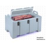 Термоконтейнер Cambro 100MPC 401