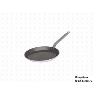 Сковорода Pujadas для блинов d26