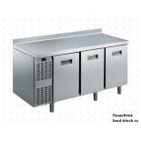 Холодильный стол Electrolux 726188