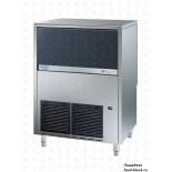 Льдогенератор для кубикового льда Brema CB-640A