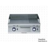 Настольная жарочная поверхность Electrolux 371032