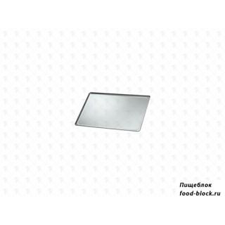 Противень Unox TG405 (600х400х15) для теплового оборудовани