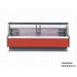 Холодильная витрина Pastorkalt N ZITA 1562 V