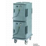 Термоконтейнер Cambro UPCH8002 401 (электрический)