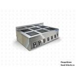 Индукционная плита Техно-ТТ ИПП-01.000ПС (610145)