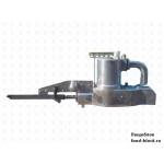 Оборудование для убоя Komel Пила PRUb 135 (c балансиром OS 20-30/2500)