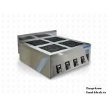 Индукционная плита Техно-ТТ ИПП-01.000ПС (410145)