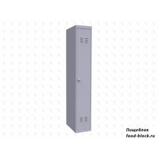 Нейтральный шкаф для одежды Церера ШР11 L300