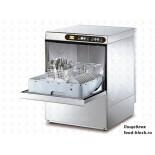 Фронтальная посудомоечная машина Vortmax FDM 500K