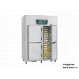 Морозильный шкаф Tecnomac ML2
