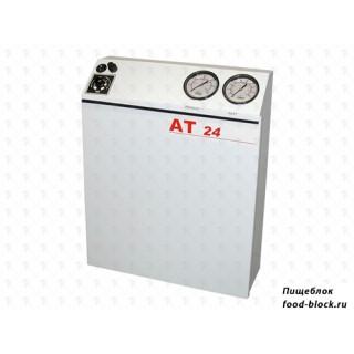 Система орошения Miatech Atomizer
