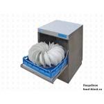 Фронтальная посудомоечная машина Гродторгмаш МПФ-30-01 (Котра)
