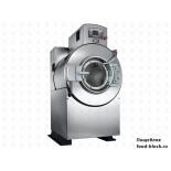 Высокоскоростная стирально-отжимная машина UniMac  UW085