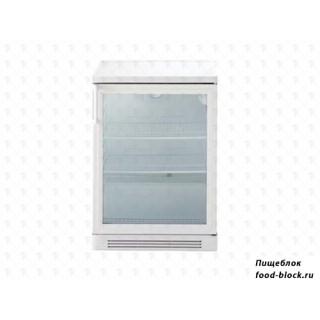Холодильник Electrolux 727047