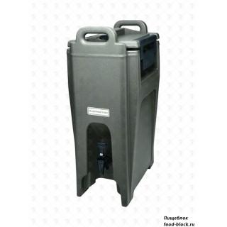 Термоконтейнер Cambro UC500 401 (19.5 л)