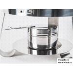 Диспенсер для шведского стола EKSI Диспенсер для кофе 80123 (11 л)