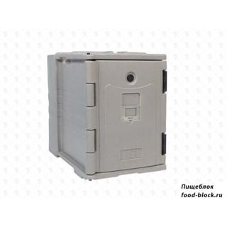 Термоконтейнер EKSI G10 (87л)