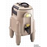 Термоконтейнер Cambro CSR3 417 (11,5 л)